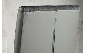 Chaise Design PARIS DARK