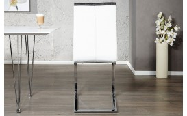 Chaise Design PARIS LIGHT