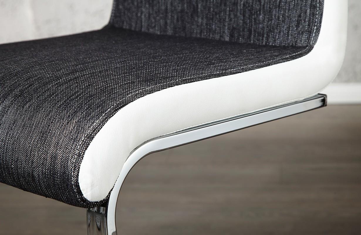 chaise design paris light nativo magasin meubles salle manger. Black Bedroom Furniture Sets. Home Design Ideas