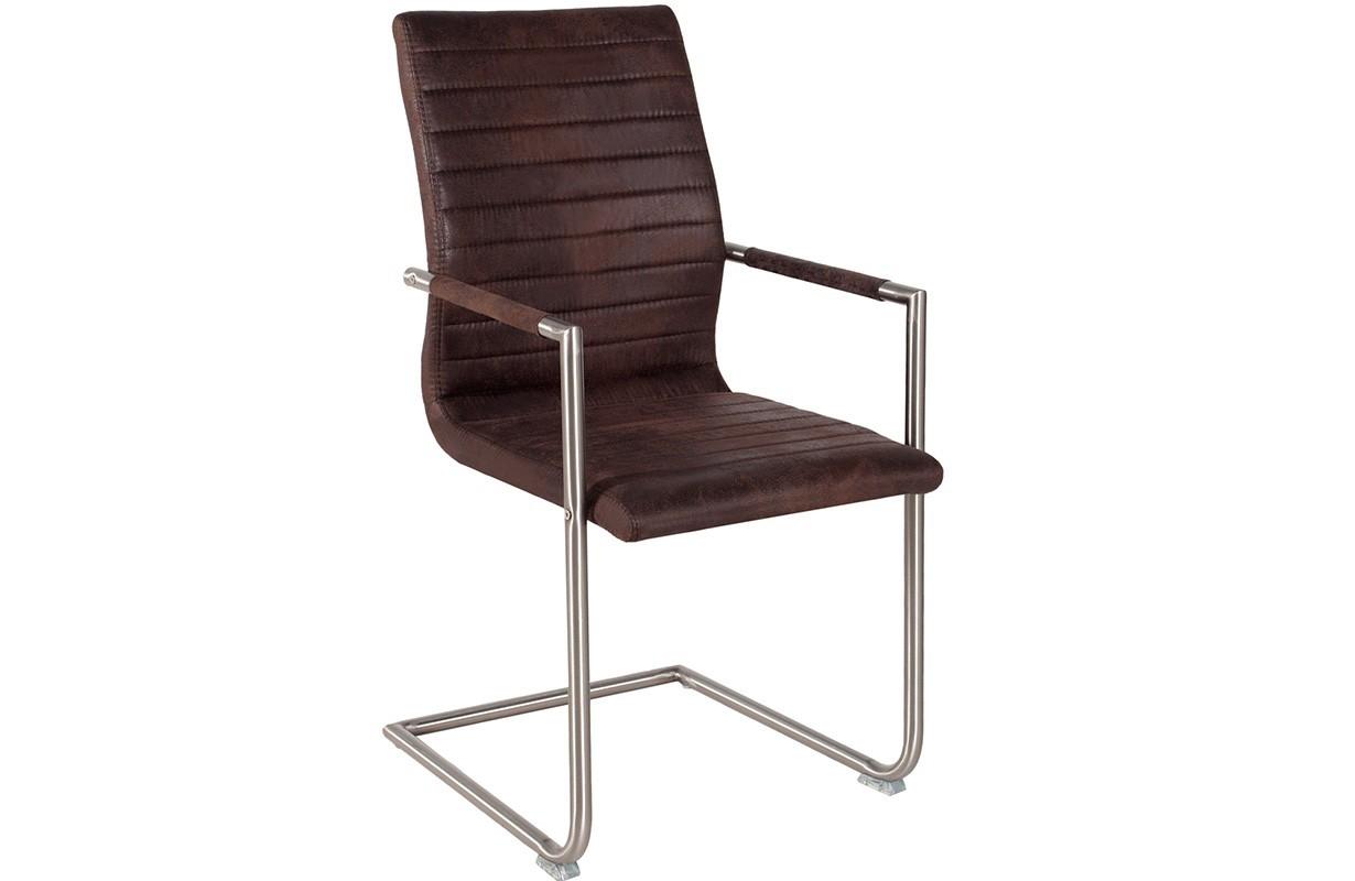 Stuhl richy designer bei nativo m bel schweiz g nstig kaufen for Stuhl designer