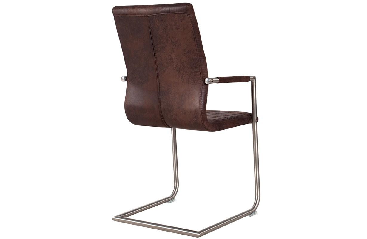 stuhl richy designer bei nativo m bel schweiz g nstig kaufen. Black Bedroom Furniture Sets. Home Design Ideas