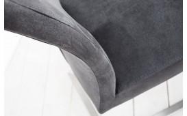 Designer Stuhl ATHENS GREY