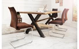 Designer Stuhl TANGO ANTIK