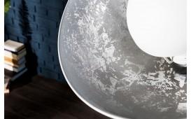 Designer Stehleuchte SESSION WHITE M von NATIVO in der Schweiz