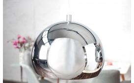 Designer Hängeleuchte CHROMIUM 3 von NATIVO in der Schweiz