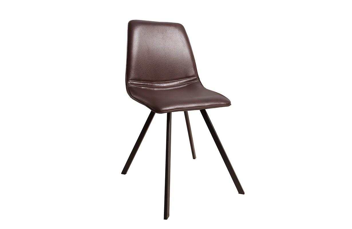 stuhl pika designer bei nativo m bel schweiz g nstig kaufen. Black Bedroom Furniture Sets. Home Design Ideas