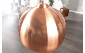 Designer Hängeleuchte COPPERO von NATIVO in der Schweiz