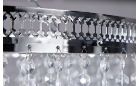 Designer Hängeleuchte ICICLE von NATIVO in der Schweiz