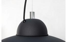 Designer Hängeleuchte SESSION BLACK II von NATIVO in der Schweiz