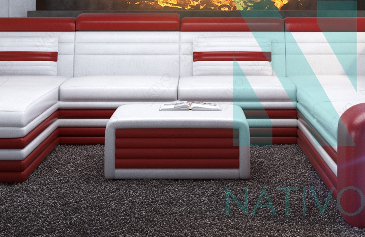 design couchtisch mirage bei nativo m bel schweiz g nstig kaufen. Black Bedroom Furniture Sets. Home Design Ideas