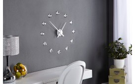 Horloge Design CRYSTAL II