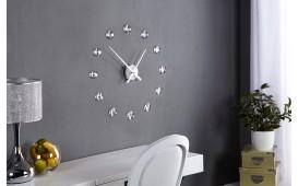 Horloge Design CRYSTAL II
