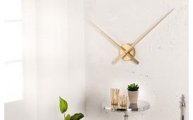 Designer Wanduhr INSTINCT III von NATIVO in der Schweiz