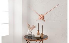 Designer Wanduhr INSTINCT IV von NATIVO in der Schweiz