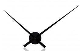 Horloge Design INSTINCT