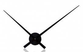 Orologio di design INSTINCT