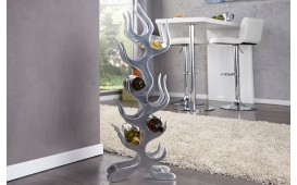 Elemento decorativo FLAME XL