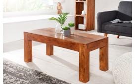 Table basse Design WIND L