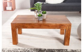 Table basse Design WIND L
