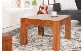 Tavolino di design OPAL 60 cm