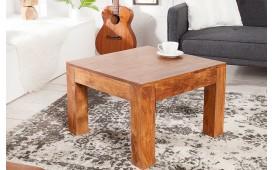 Table basse Design WIND