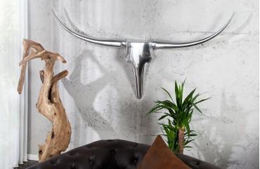 Designer Geweih TAURO L von NATIVO in der Schweiz