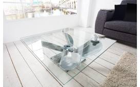 Table basse Design SEA