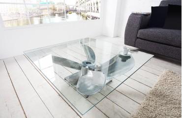 Table basse Design SEA