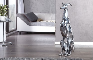 Designer Greyhound GRACE von NATIVO in der Schweiz