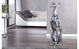 Elemento decorativo GRACE