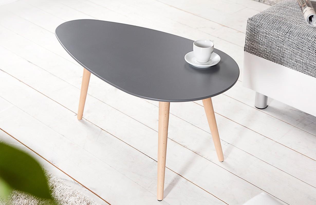 designer couchtisch scena grey m bei nativo schweiz. Black Bedroom Furniture Sets. Home Design Ideas
