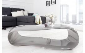Table basse Design ONER GREY