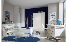 Designer Kinderzimmer MIMI