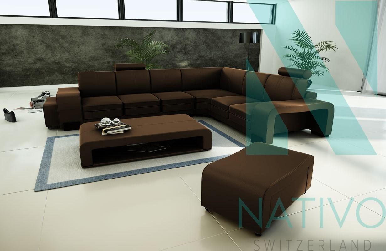 designersofa eden bei nativo m bel schweiz g nstig kaufen. Black Bedroom Furniture Sets. Home Design Ideas