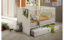 Chambre d'enfant MIMI v2