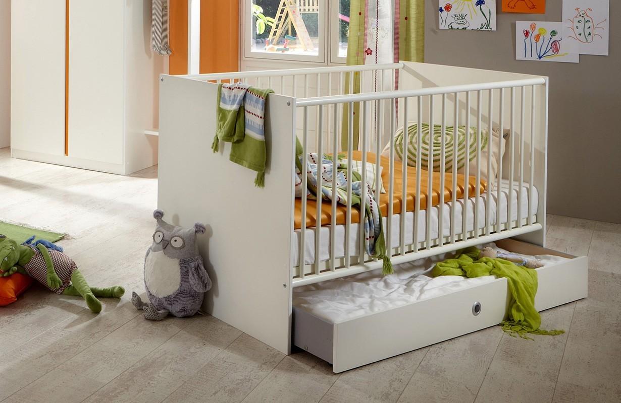 Nativo Babyzimmer Mimi V2 Von Nativo M 246 Bel G 252 Nstig In Der