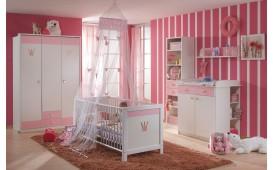 Designer Babyzimmer ELSA