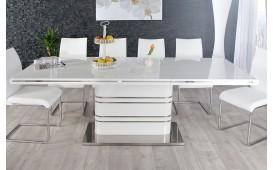 Table Design ATLANTIDA