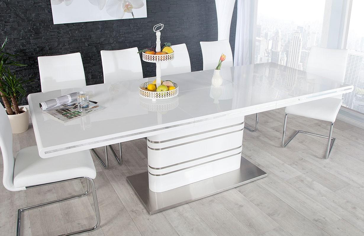 esstisch atlantida bei nativo m bel schweiz g nstig kaufen. Black Bedroom Furniture Sets. Home Design Ideas