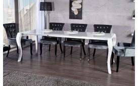 Table Design BIG ROYAL