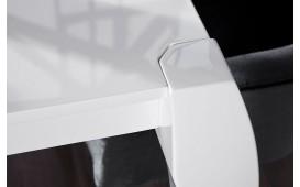 Designer Esstisch BIG ROYAL mit Funktion von NATIVO in der Schweiz
