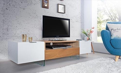 wohnzimmer von nativo online kaufen - nativo schweiz, Wohnzimmer