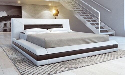 Schlafzimmer von NATIVO online kaufen - NATIVO Schweiz