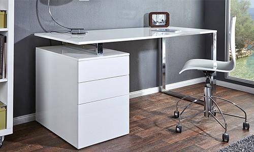 Büro- und Arbeitszimmermöbel von NATIVO online kaufen - NATIVO Schweiz