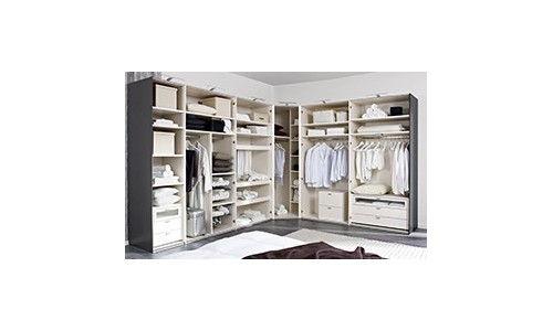 am nagement int rieur des armoires nativo schweiz. Black Bedroom Furniture Sets. Home Design Ideas