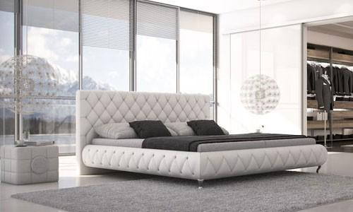 polsterbetten nativo schweiz. Black Bedroom Furniture Sets. Home Design Ideas