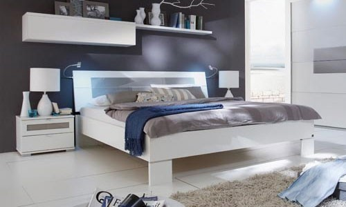 gnstige futonbetten perfect latest latest futonbett x cm in schorfheide with x with gnstige. Black Bedroom Furniture Sets. Home Design Ideas