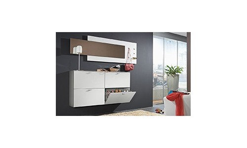 gnstige elegant medium size of ikea hack kitchen ideas on pinterest ikea hack storage with. Black Bedroom Furniture Sets. Home Design Ideas