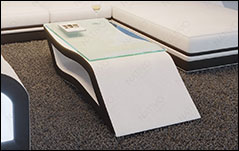 Table-basse-design-HERMES-NATIVO-mobilier-de-luxe