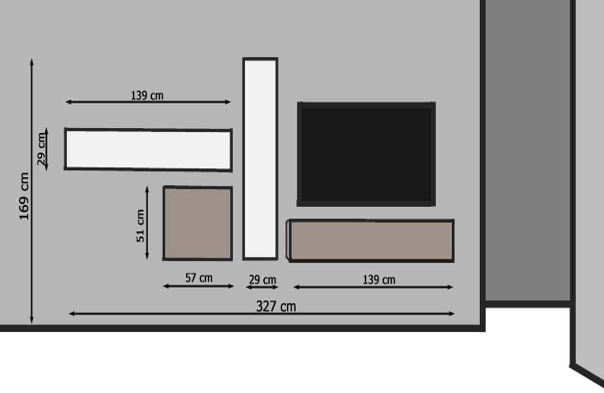 designer wohnwand taranto nativo moebel schweiz. Black Bedroom Furniture Sets. Home Design Ideas
